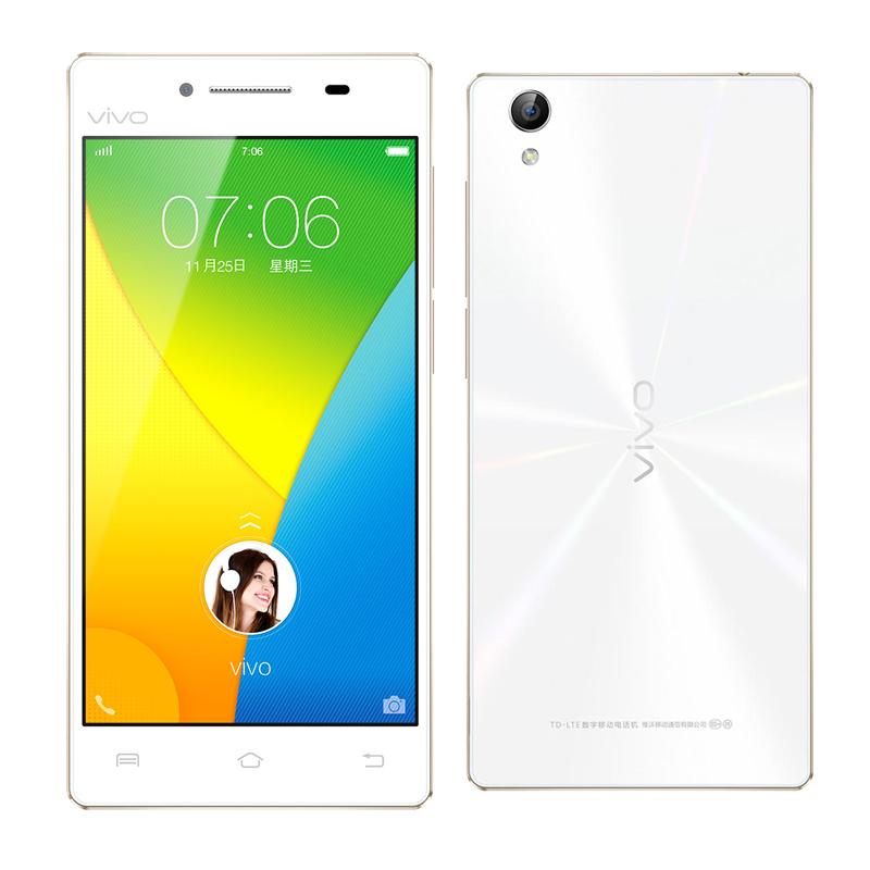 309f289eb Vivo Y51 2gb Ram-16gb Storage - Refurbished Phones By Touch Mobiles