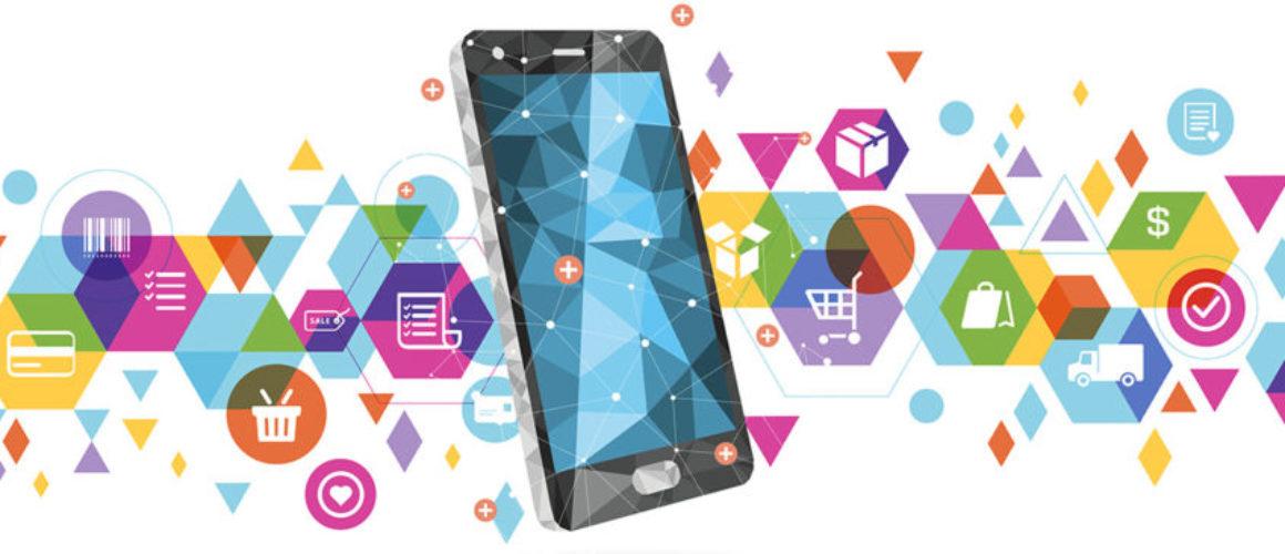refurbished mobile phones in hyderabad