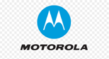 motorola brand logo